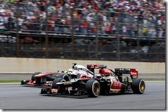 Heikki_Kovalainen-Brazilian_GP-R01