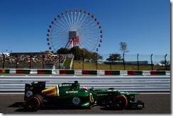 Heikki_Kovalainen-Caterham_F1