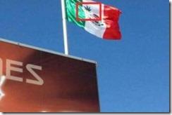McLaren-Mexican-Marijuana-Flag
