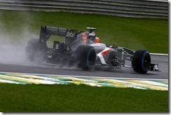 Nico_Hulkenberg-Brazilian_GP-Q01