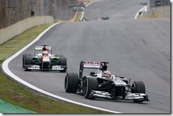 Pastor_Maldonado-Brazilian_GP-R01