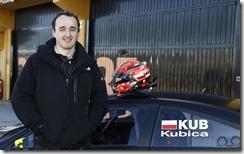 Robert_Kubica-Mercedes_DTM
