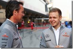 Sam_Michael-and-Kevin_Magnusses-McLaren