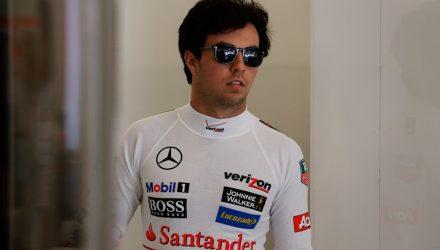 Sergio_Perez-U.S.-GP-P02.jpg
