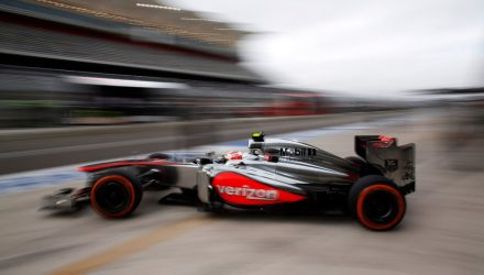 Sergio_Perez-U.S.-GP-Q01.jpg