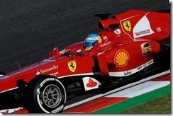 Fernando_Alonso-Japanese_GP-R02