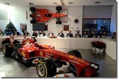 Ferrari_meeting