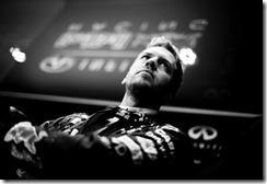 Sebastian_Vettel-Red_Bull_Racing