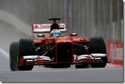 Fernando_Alonso-Brazilian_GP-2013-R01