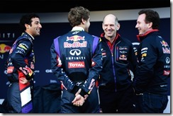 Red_Bull-Team_Jerez