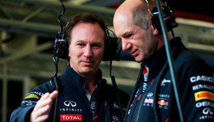 Adrian_Newey-and-Christian_Horner-Red_Bull.jpg