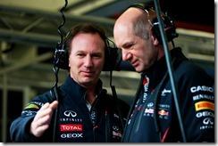 Adrian_Newey-and-Christian_Horner-Red_Bull