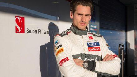 Adrian_Sutil-Sauber.jpg
