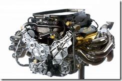 CosworthV10-LK