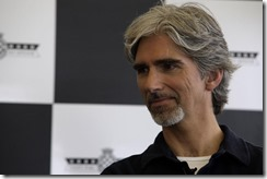 Damon_Hill