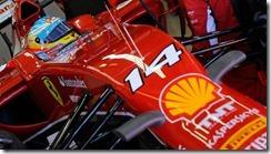 Fernando_Alonso-Ferrari_F14T