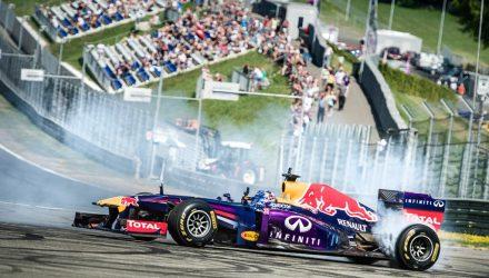Jean-Eric_Vergne-WSR-Red_Bull_Ring.jpg