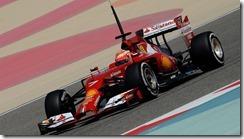 Kimi_Raikkonen-Bahrain_test-S01