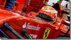 Kimi_Raikkonen-Bahrain_test-S02