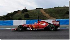 Kimi_Raikkonen-Fearrari-F14T