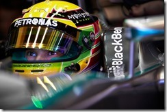 Lewis_Hamilton-Mercedes_GP-Jerez