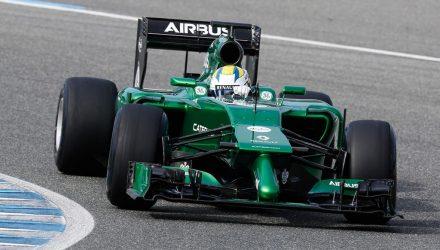 Marcus-Ericsson-Caterham_F1.jpg