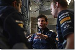 Mark_Webber-ex_Red_Bull