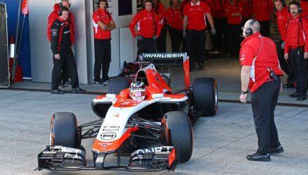 Marussia-MR03.jpg