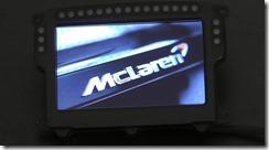 McLaren-LCD