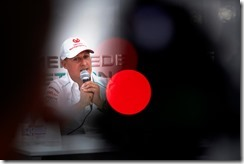 Michael_Schumacher-Mercedes_GP-Press