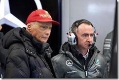 Niki_Lauda-and-Paddy_Lowe