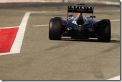 Red_Bull-RB10-Bahrain