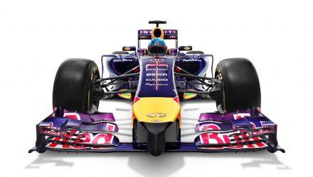 Red_Bull-RB10-Front.jpg