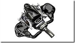 Renault_F1_V6_Engine