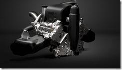 Renault_V6_F1_Engine