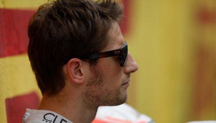 Romain_Grosjean-Lotus.jpg