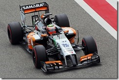 Sergio_Perez-Bahrain_tests-F01