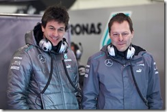 Toto_Wolff-and_Aldo_Costa-Mercedes_GP