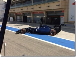 Valtteri_Bottas-Williams_Bahrain_test-116laps