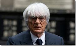 Bernie-Ecclestone-F1_chief