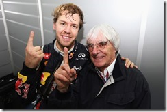 Bernie_Ecclestone-with-Sebastian_Vettel-Brazil_2013