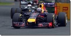 Daniel_Ricciardo-Australian_GP-2014-R01