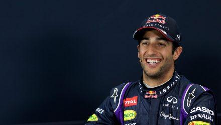 Daniel_Ricciardo-Australian_GP_2014-S02.jpg