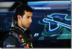 Daniel_Ricciardo-Malaysian_GP-2014-F01
