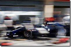 Felipe_Massa-Bahrain_tests-S01