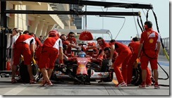 Fernando_Alonso-Bahrain_tests-F02