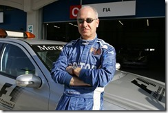 Gary_Hartstein-FIA-Doctor
