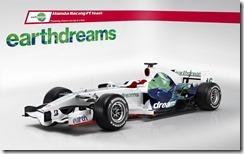 Honda-F1-2008