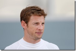 2014 F1 Pre Season Test 3 - Day 2 Bahrain International Circuit, Sakhir, Bahrain. Friday 28 February 2014. World Copyright: Alastair Staley/LAT Photographic. ref: Digital Image _R6T8675