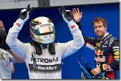 Lewis_Hamilton-Malaysian_GP-2014-Winner